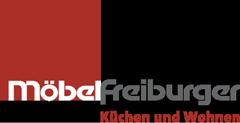 Möbel Freiburger