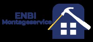 ENBI Montageservice Logo